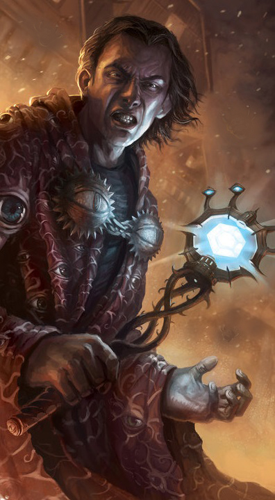 400x904_20323_High_Priest_of_Beholders_2d_fantasy_fire_magic_evil_angry_wizard_picture_image_digital_art.jpg