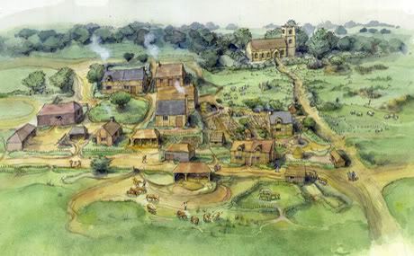 kelmarsh-medieval-village.jpg