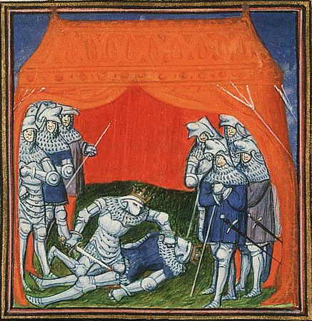 Enrique_of_Transtamare_kills_his_half-brother_Pedro_I_king_of_Leon_and_Castile.jpg