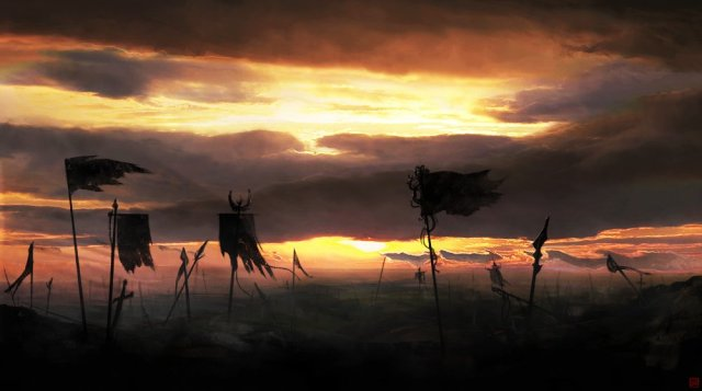Battlefield-fantasy-landscape-picture-image-digital-art_31427.jpg