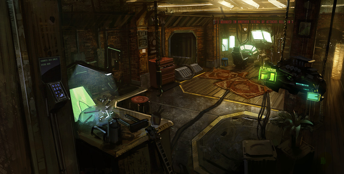 1100x556_2020_Zoey_s_Loft_2d_sci_fi_environment_room_picture_image_digital_art.jpg
