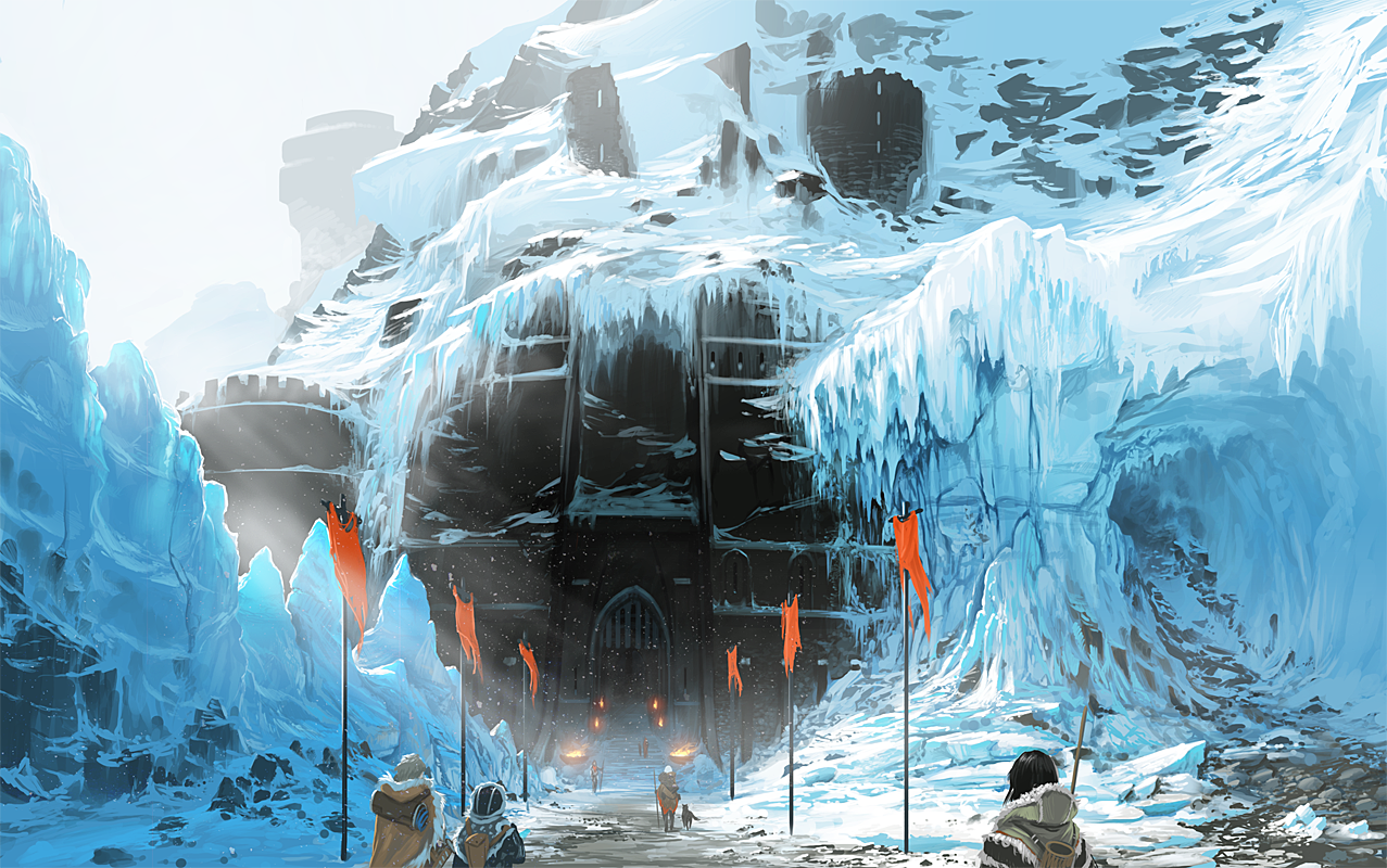 Glacial_Castle___Video_by_arcipello.png