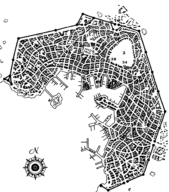 Baldur_s-Gate-city-map.png