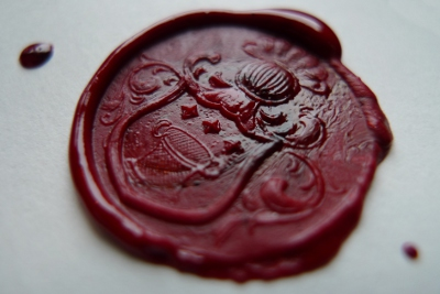 Brodtkorb_wax_seal.jpg