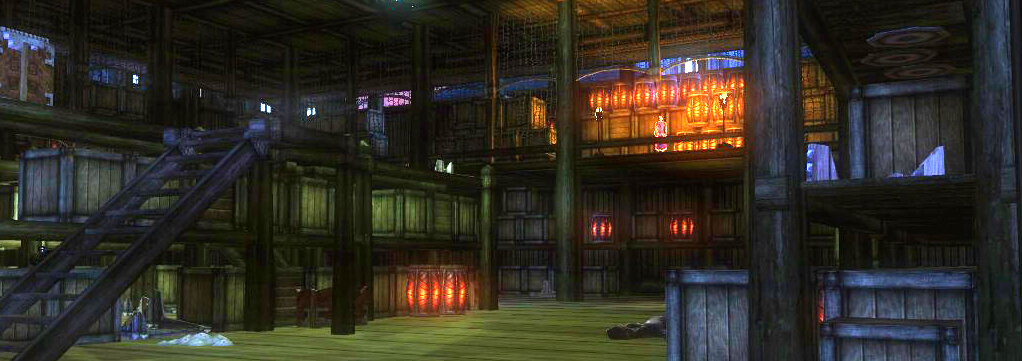 u9-sinister-storage-warehouse.jpg