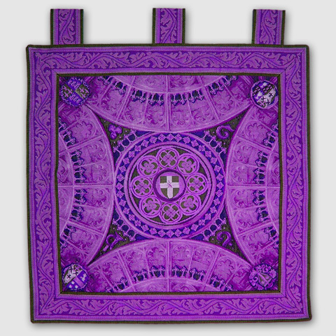 purple_wall_hanging.jpg