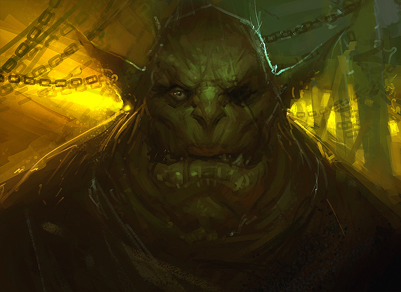 ogre_by_Hamsterfly.jpg