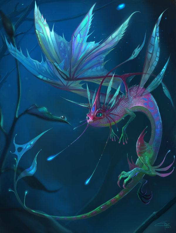 faerie_dragon_by_carolina_eade-d4o8omm.jpg