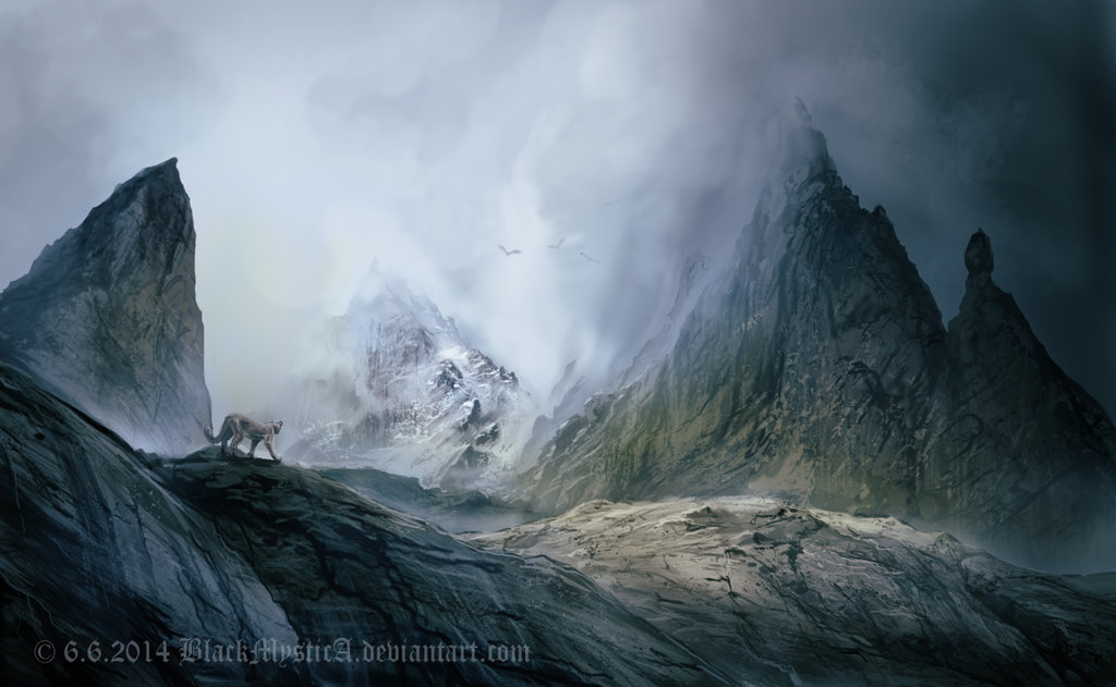 mystic_mountain_lion_by_blackmystica-d7msoow.jpg