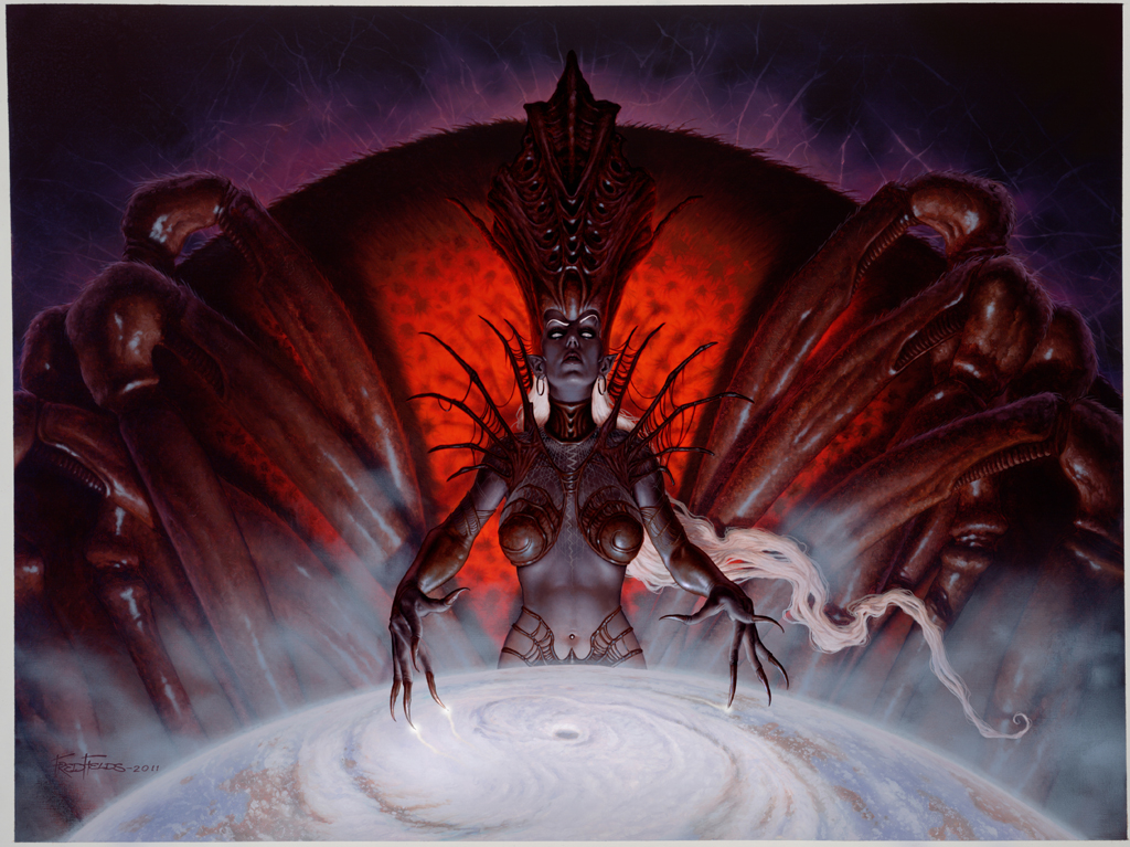 dungeons-and-dragons-lolth-painting.jpg