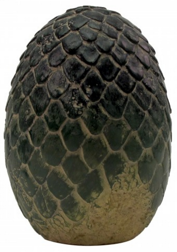 Dragon_Egg.png