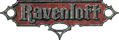 Ravenloft_Dungeons_and_Dragons_logo.png