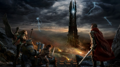 tower_sauron_human_the_lord_of_the_rings_fantasy_art_elves_dwarfs_warriors_barad_dur_hobbits_1920_www.artwallpaperhi.com_1.jpg
