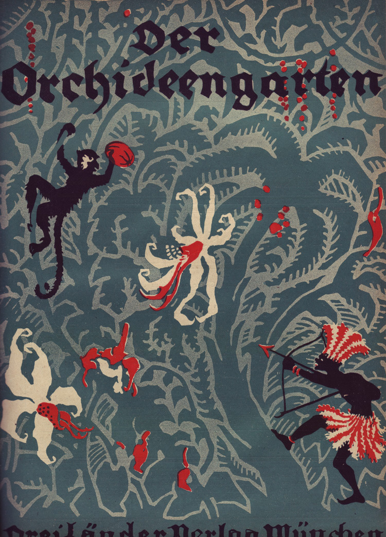 12-Der-Orchideengarten--1919--German-magazine-cover_900.jpg