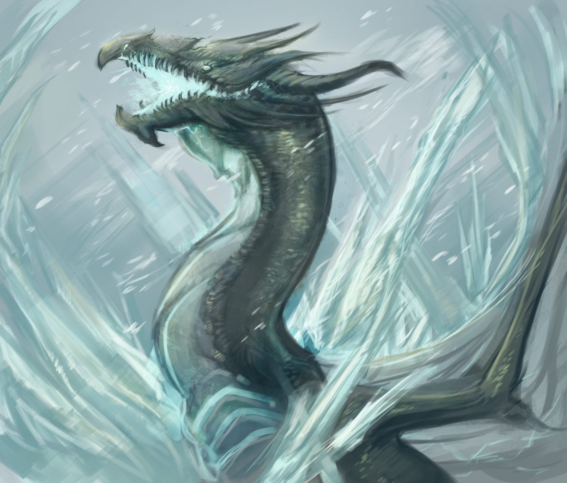 Ice_Wyvern.png