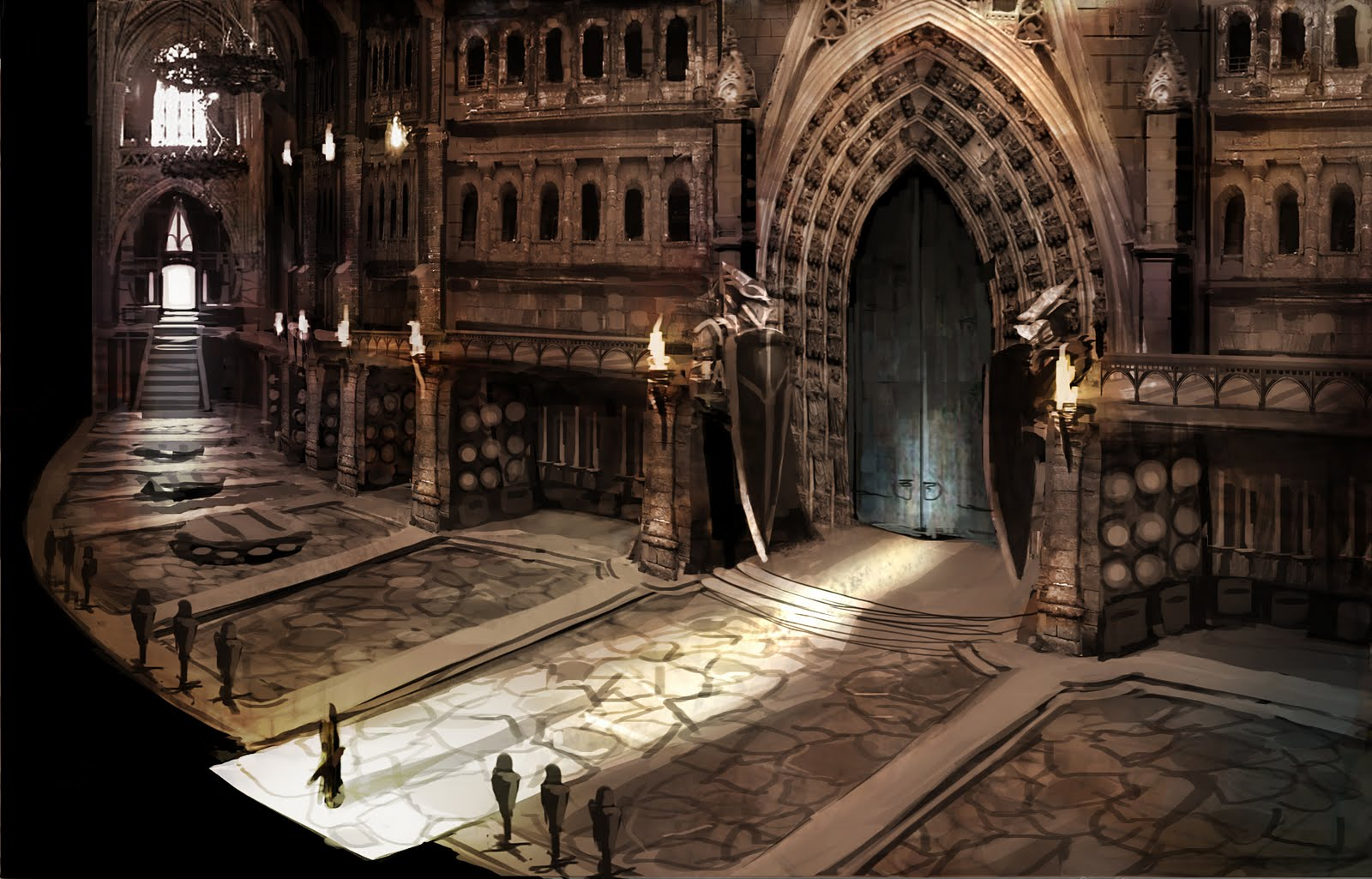 Blackraven_Hall1.jpg