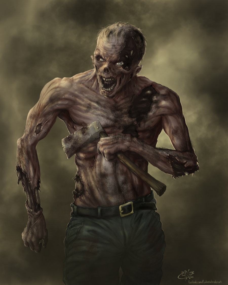 zombie_with_hatchet_by_shredguts-d5hfb8c.jpg