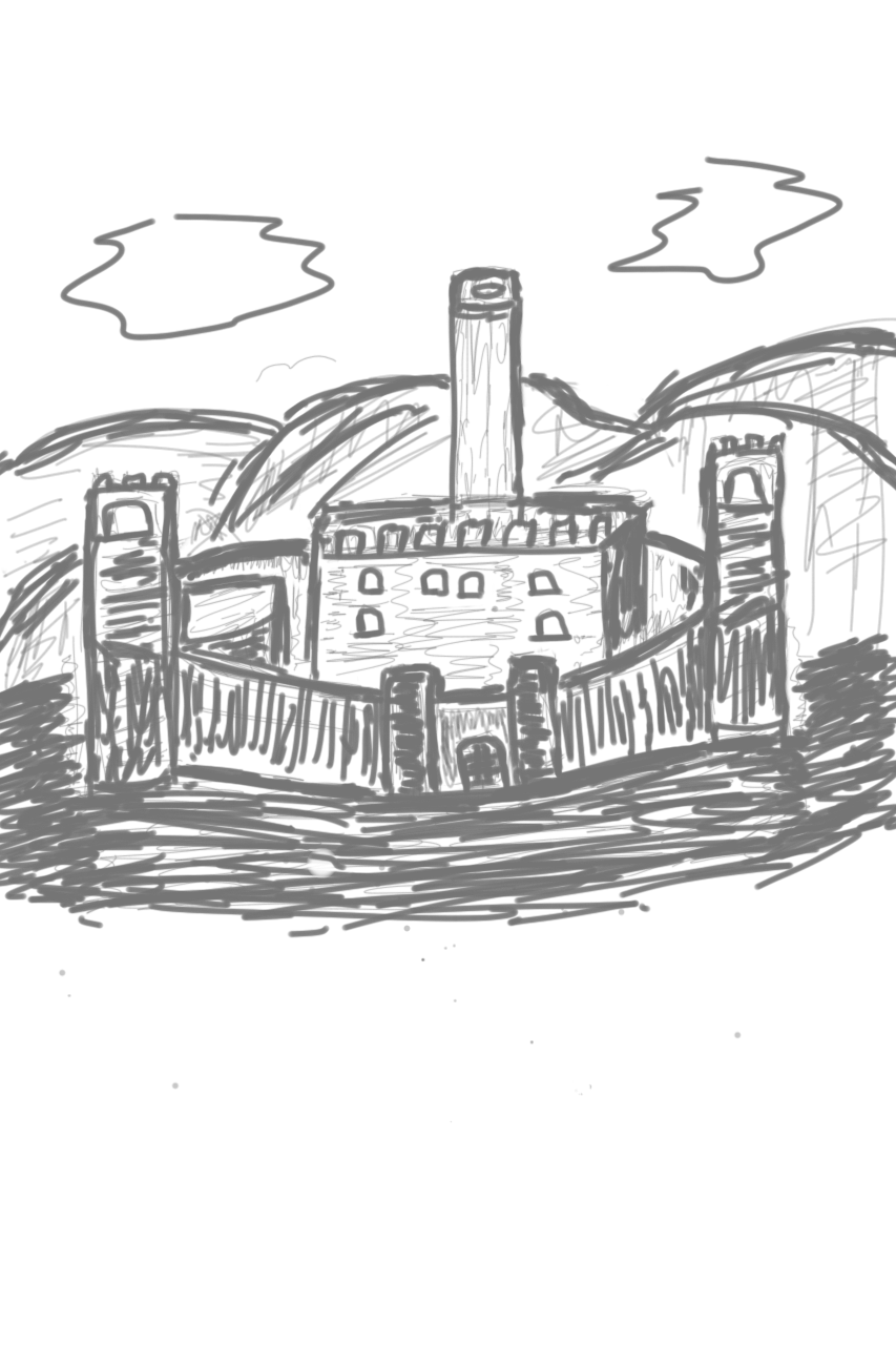 Rathfort_sketch.png