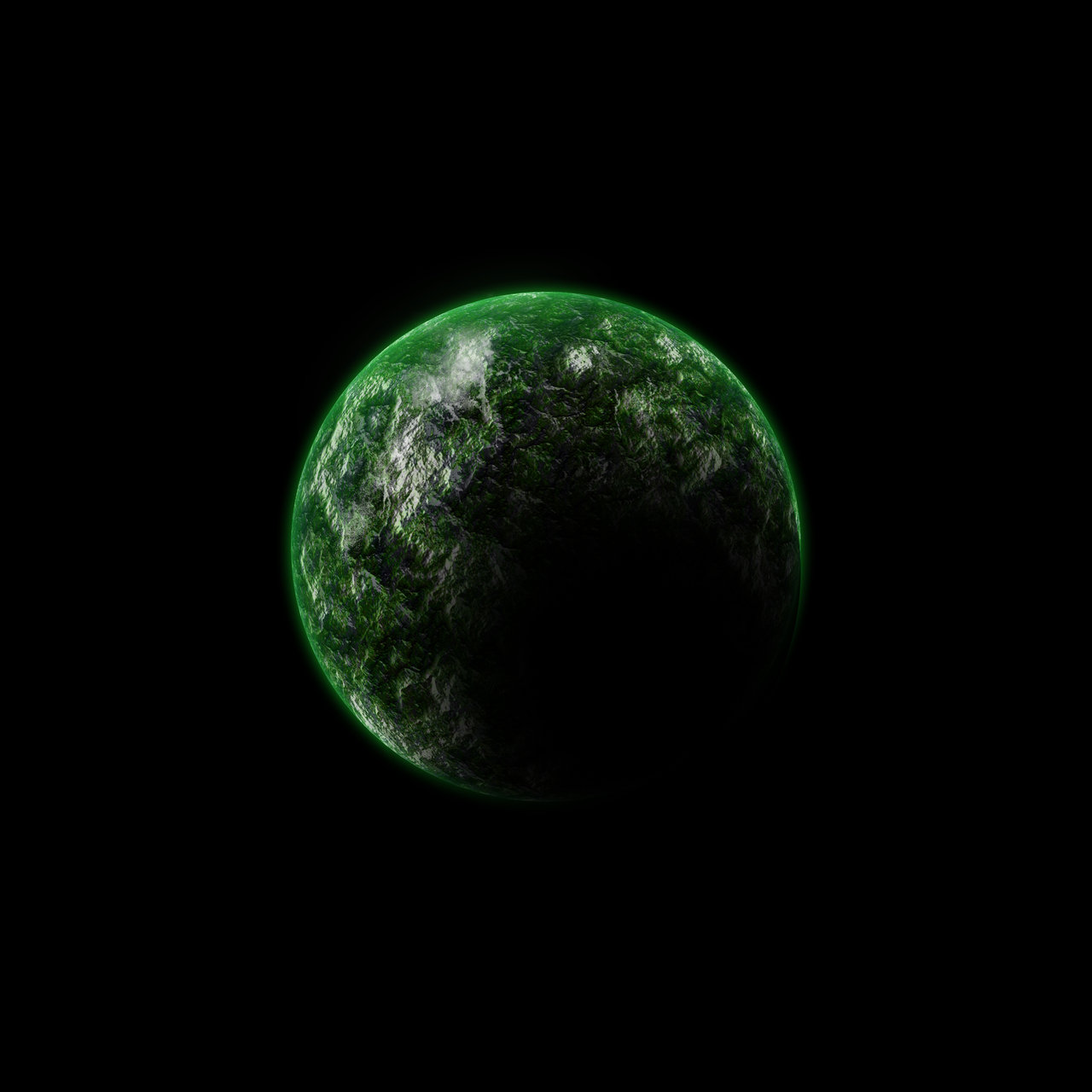 green_planet_by_huglebunnys-d2yms5q.jpg