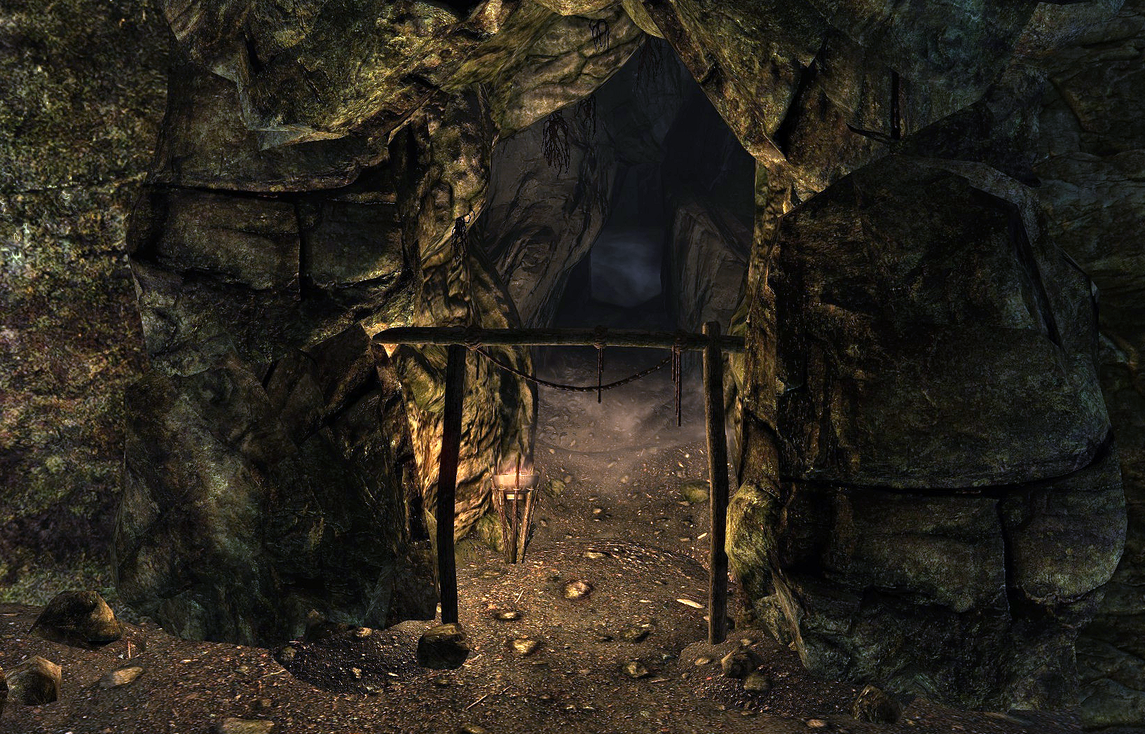 Lost_Knife_Hideout.png