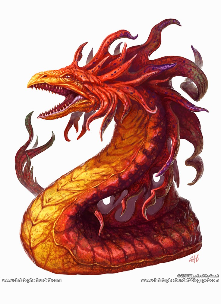 Monster-Manual-Fire-Snake.jpg