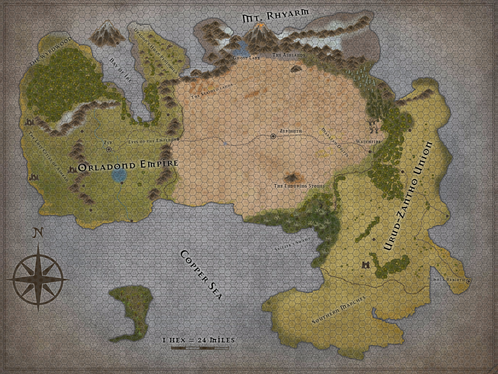 Eshiin_map_v2.jpg