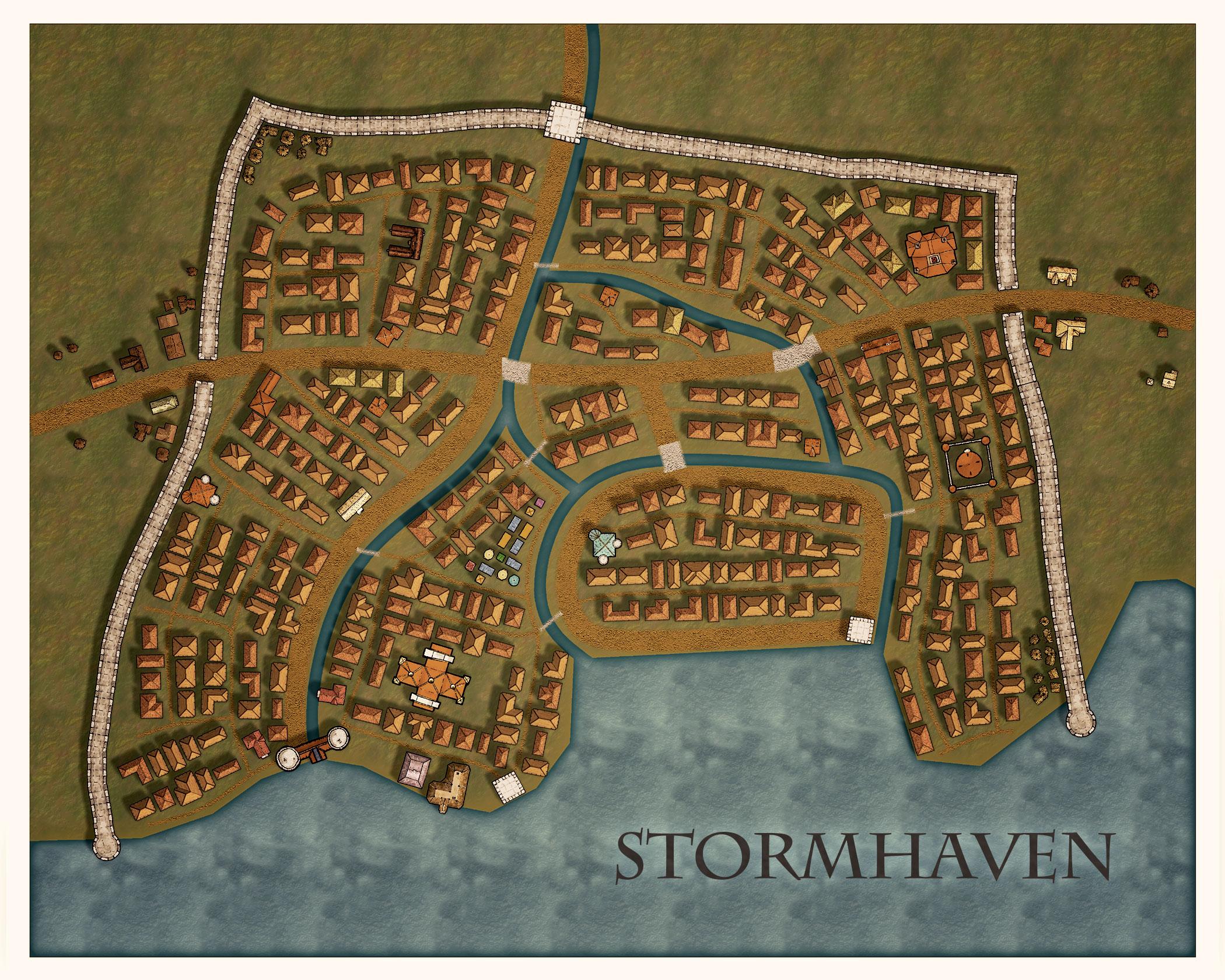 stormhaven_web.jpg