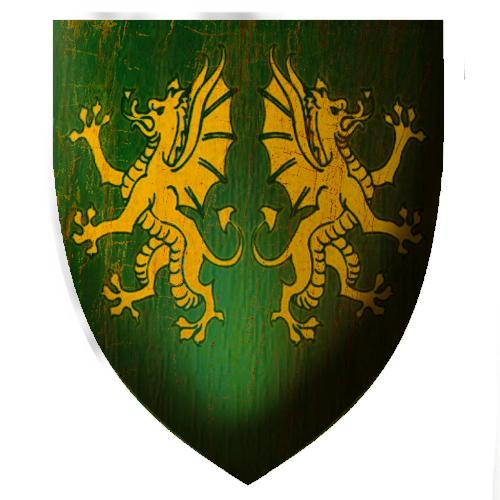 PendragonKR_COA_UtherPendragon.png