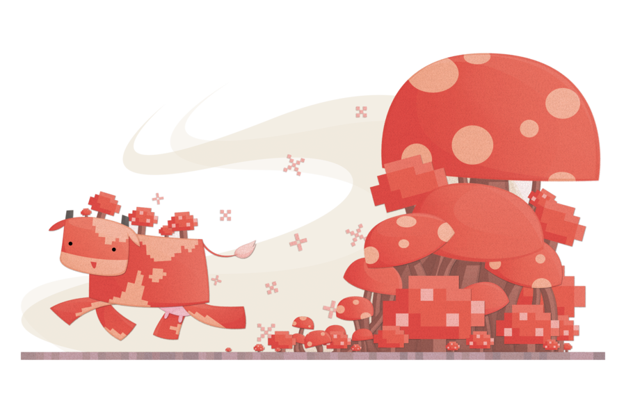 mooshroom__by_davidn6597-d68gag6.png