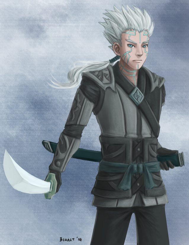 c__sword_mage_windsoul_genasi_by_bchart-d7aa9h9.png
