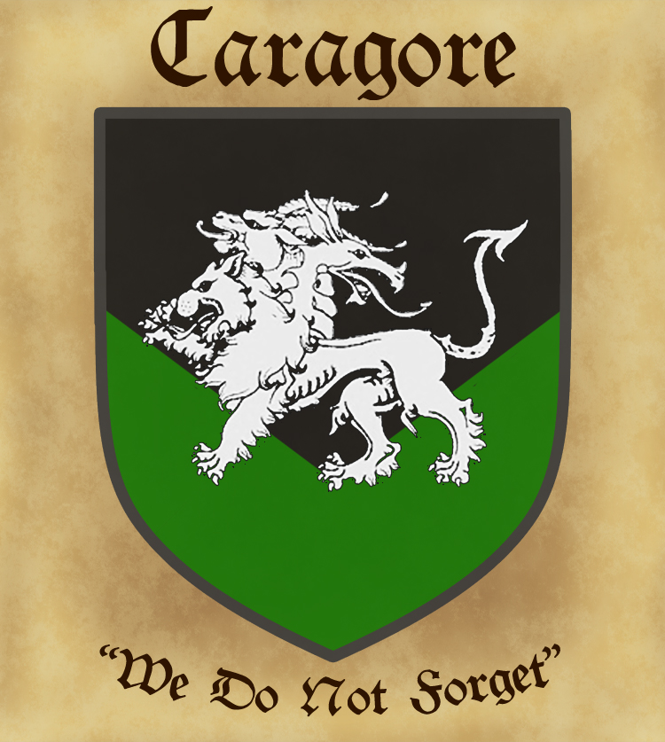 Caragore_Coat_of_Arms_with_BG.jpg