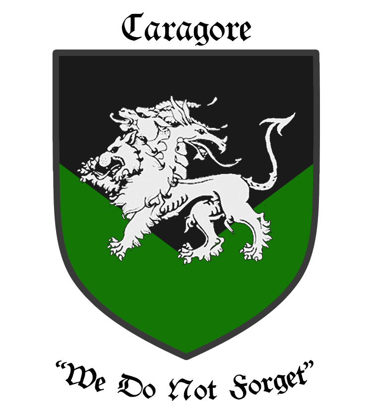 Caragore_Coat_of_Arms.png