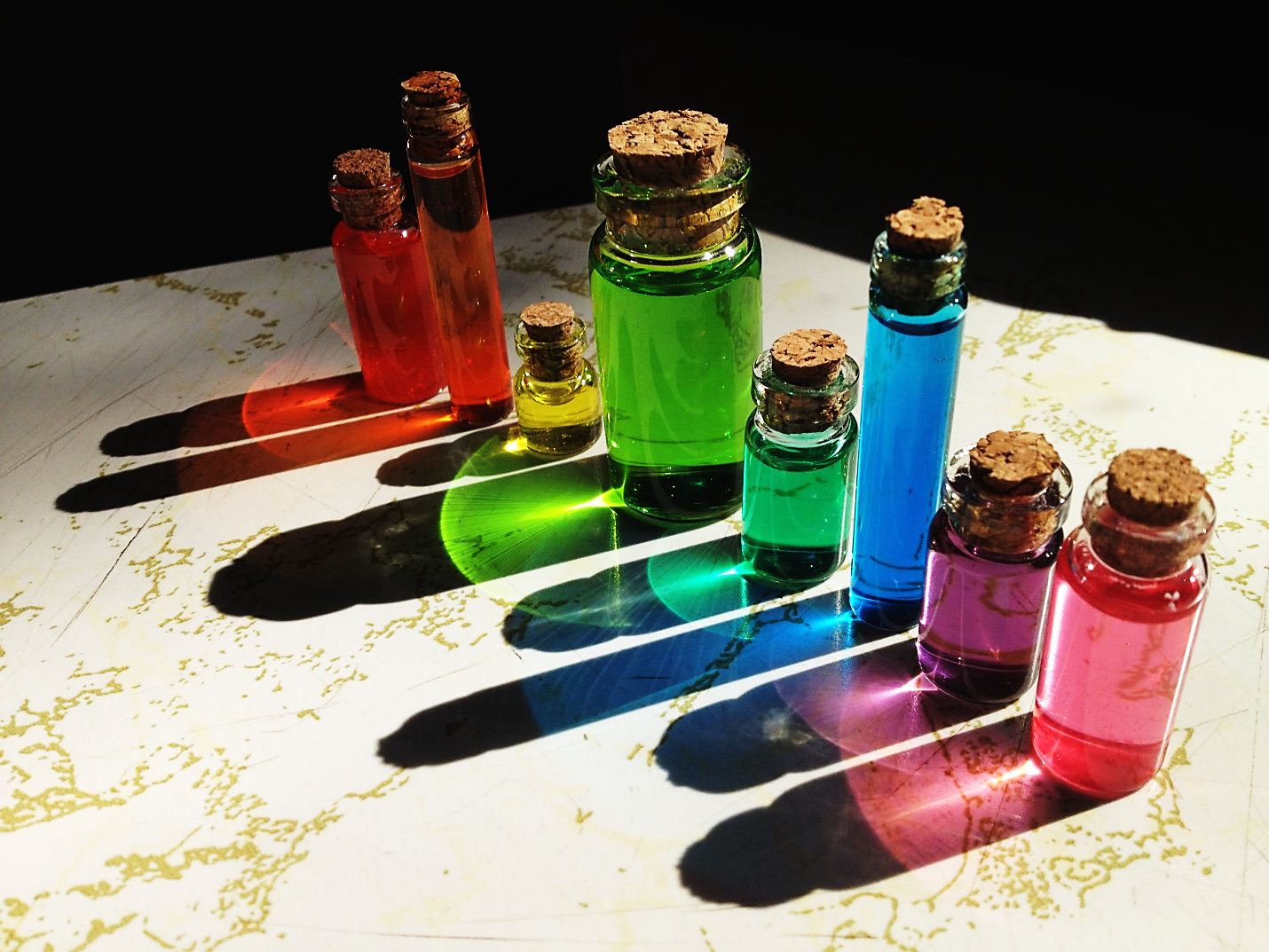 little_potions_by_imaginebeyondreality-d628pr1.png