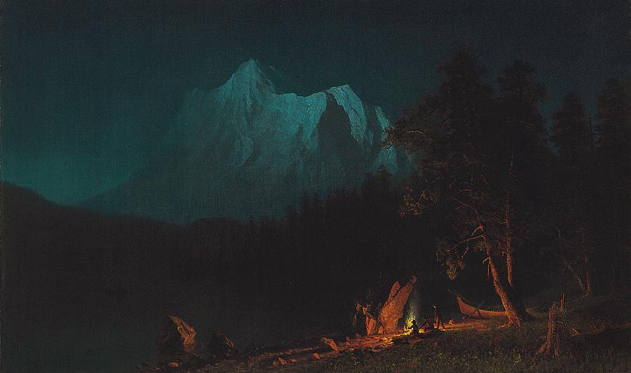 mountainous-landscape-by-moonlight-albert-bierstadt.jpg