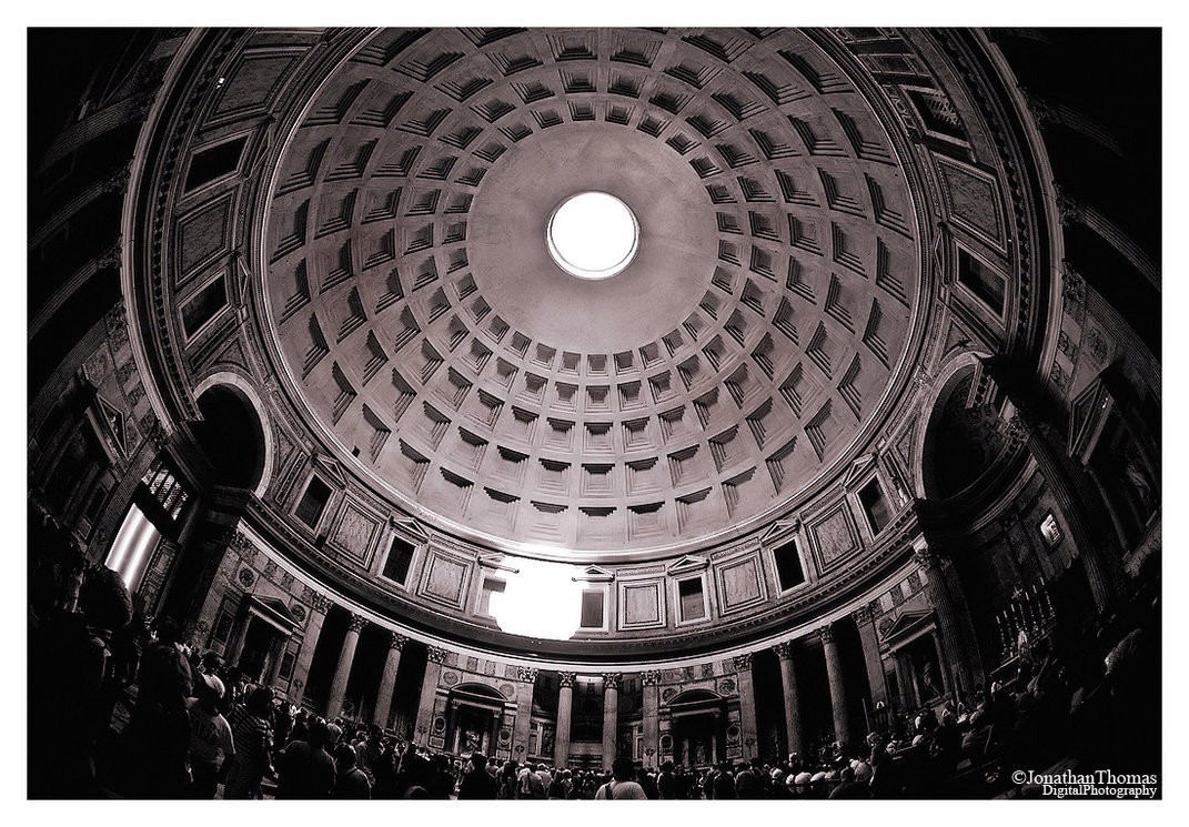 The_Pantheon_by_jonnygoodboy.jpg