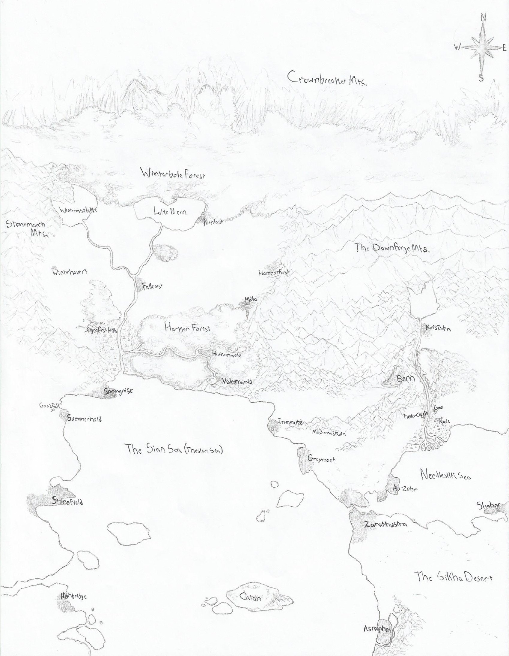 Map_of_the_Vale.jpg