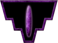 Elemental_eye.png