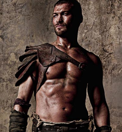 andy_whitfield.jpg