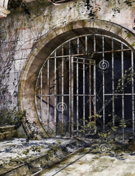 rusty_gate.PNG