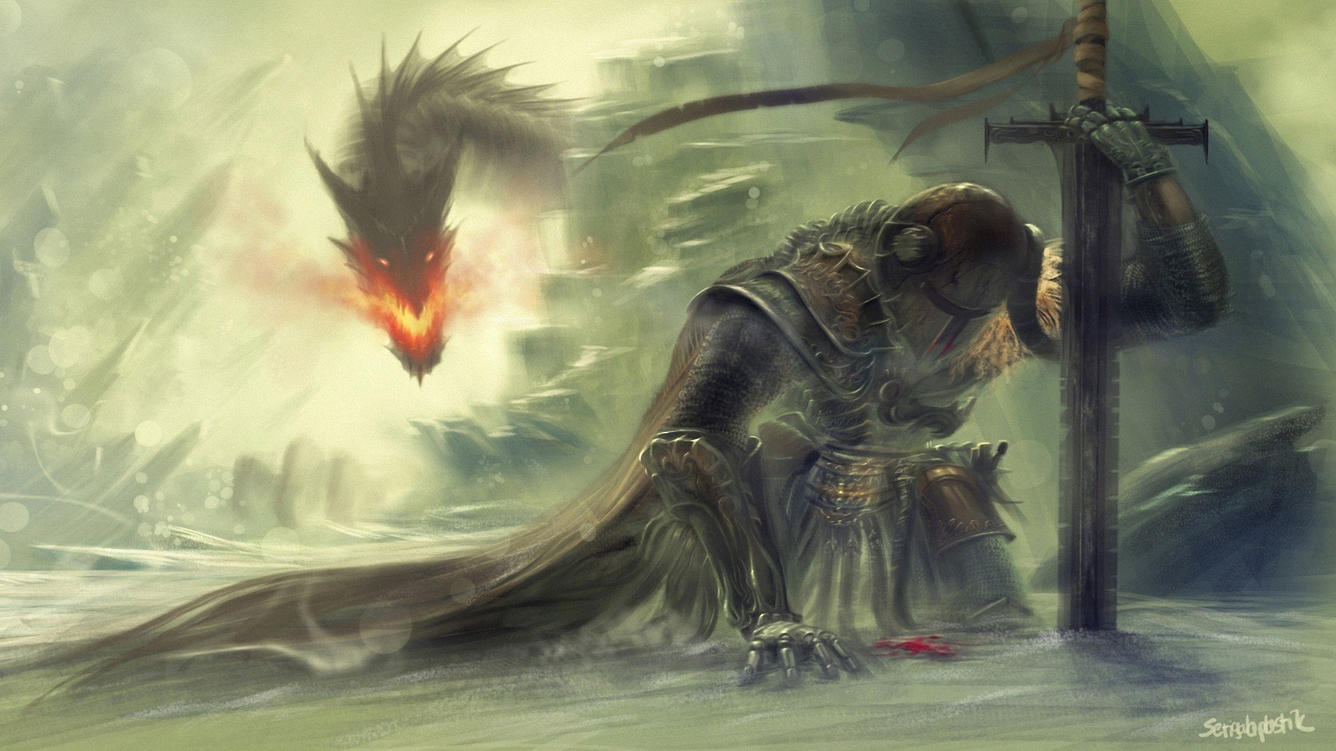 wallpaper-warrior-defeated-by-dragon.jpg