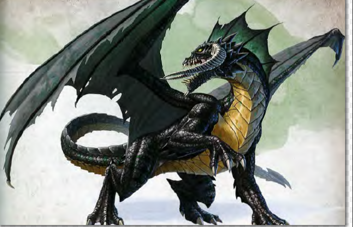 black_dragon.png