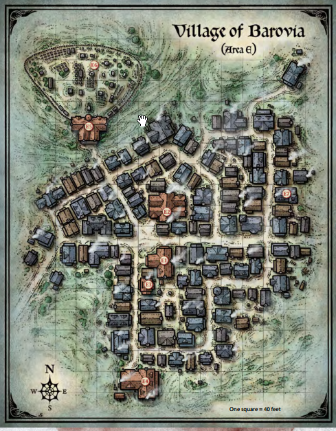 village_of_barovia.png