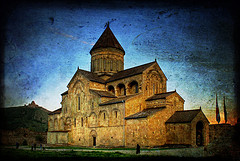 Cathedral_of_St._Honorus.jpg