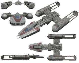 _wsb_320x256_Y-wing_s01.png