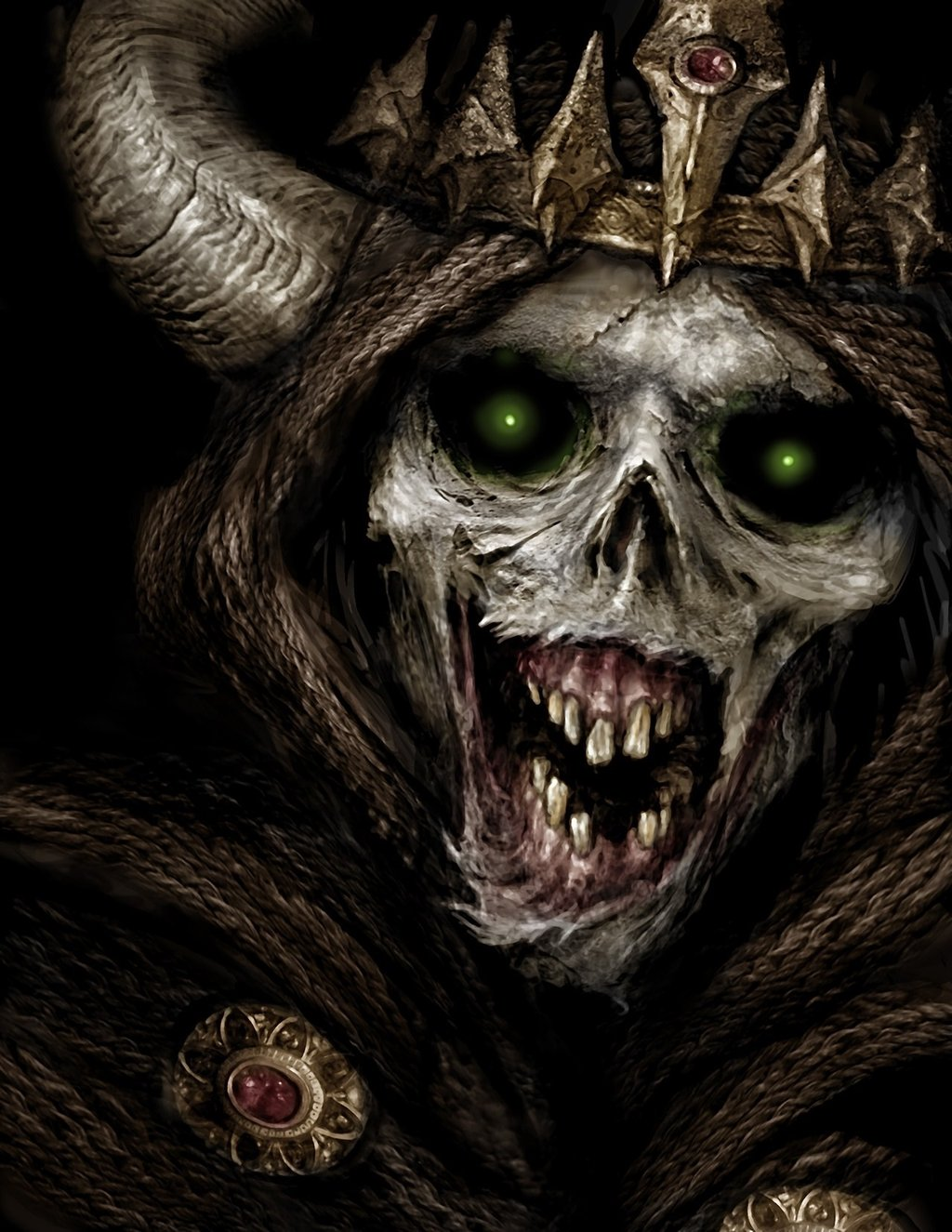 the_lich_by_sbwomack-d5vy1dl.jpg