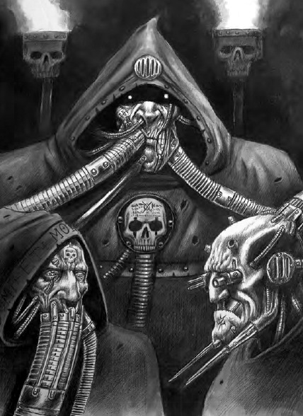 The_Three_Magi_Mechanicus_Adepts.jpg