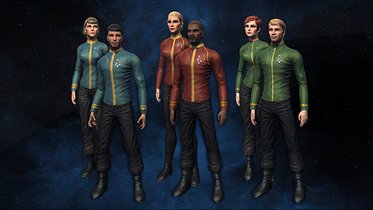 Fleet_officers_03.jpg