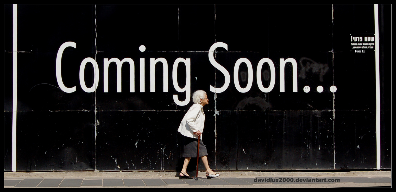 coming_soon_by_davidluz20001.jpg