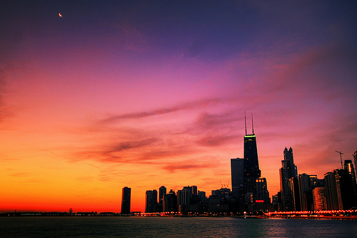 chicago-sunrise.jpg