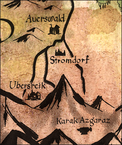 Stromdorf_map.png